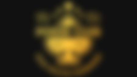 casino-logo