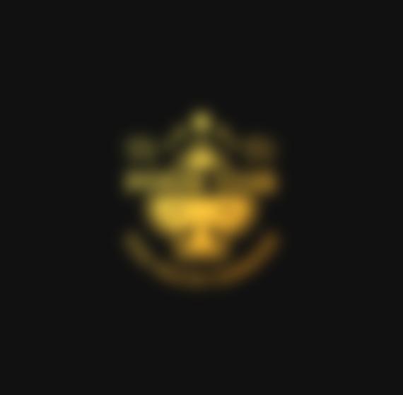 casino-logo-570