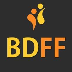 blackdatingforfree-logo
