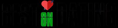 cropped-logo-bestondating.png