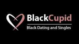 Blackcupid Review