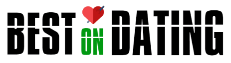 logo-bestondating