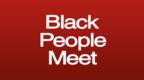 BlackPeopleMeet Review
