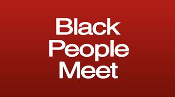 logo-blackpeoplemeet