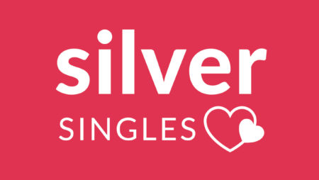 silversingles-logo