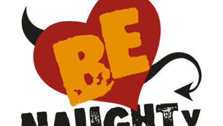 benaughty-logo
