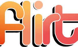 Flirt.com Review