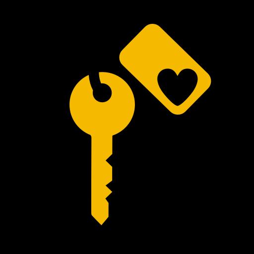 onenightfriend-logo